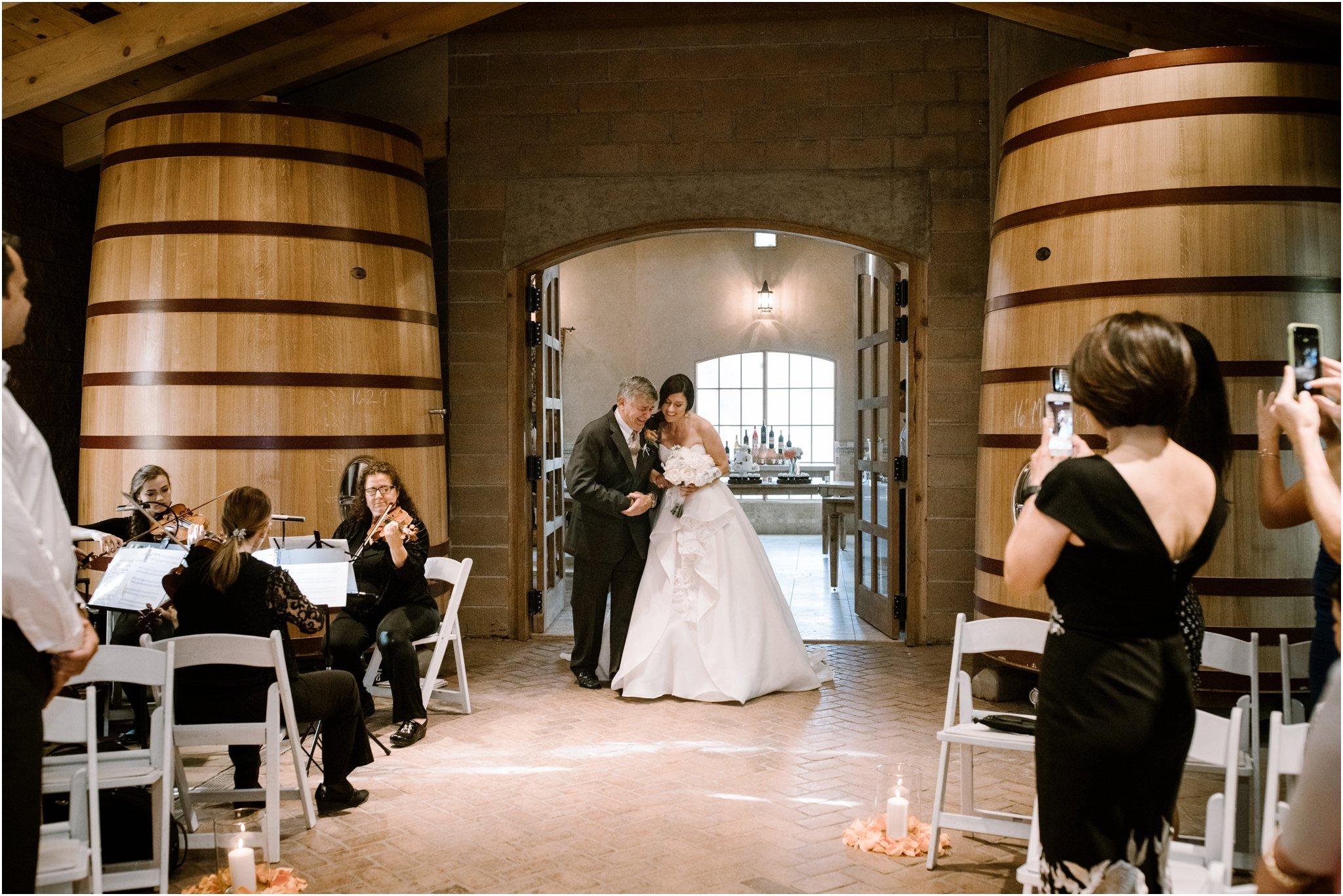 0202Casa Rodena Winery Wedding, Inn and Spa at Loretto wedding, Santa Fe wedding photographers, blue rose photography