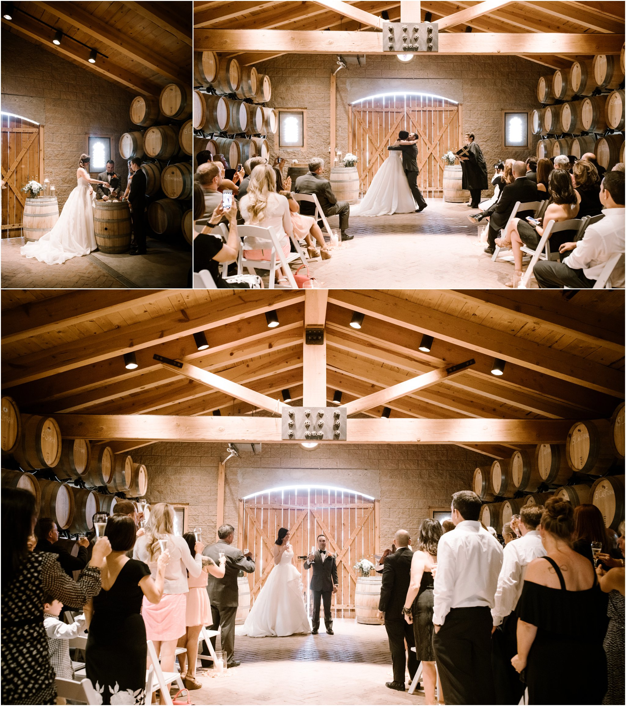 0204Casa Rodena Winery Wedding, Inn and Spa at Loretto wedding, Santa Fe wedding photographers, blue rose photography