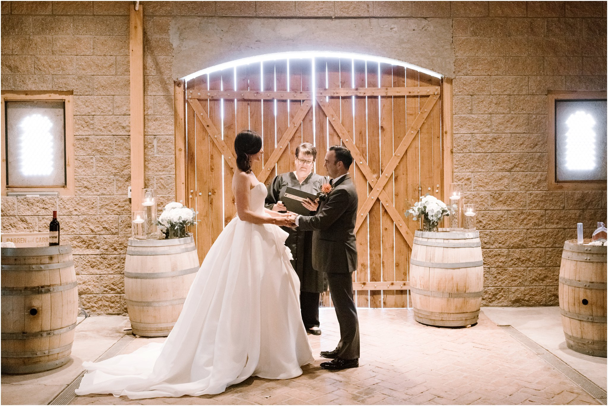 0205Casa Rodena Winery Wedding, Inn and Spa at Loretto wedding, Santa Fe wedding photographers, blue rose photography