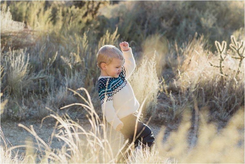 020Albuquerque Family Photographer-