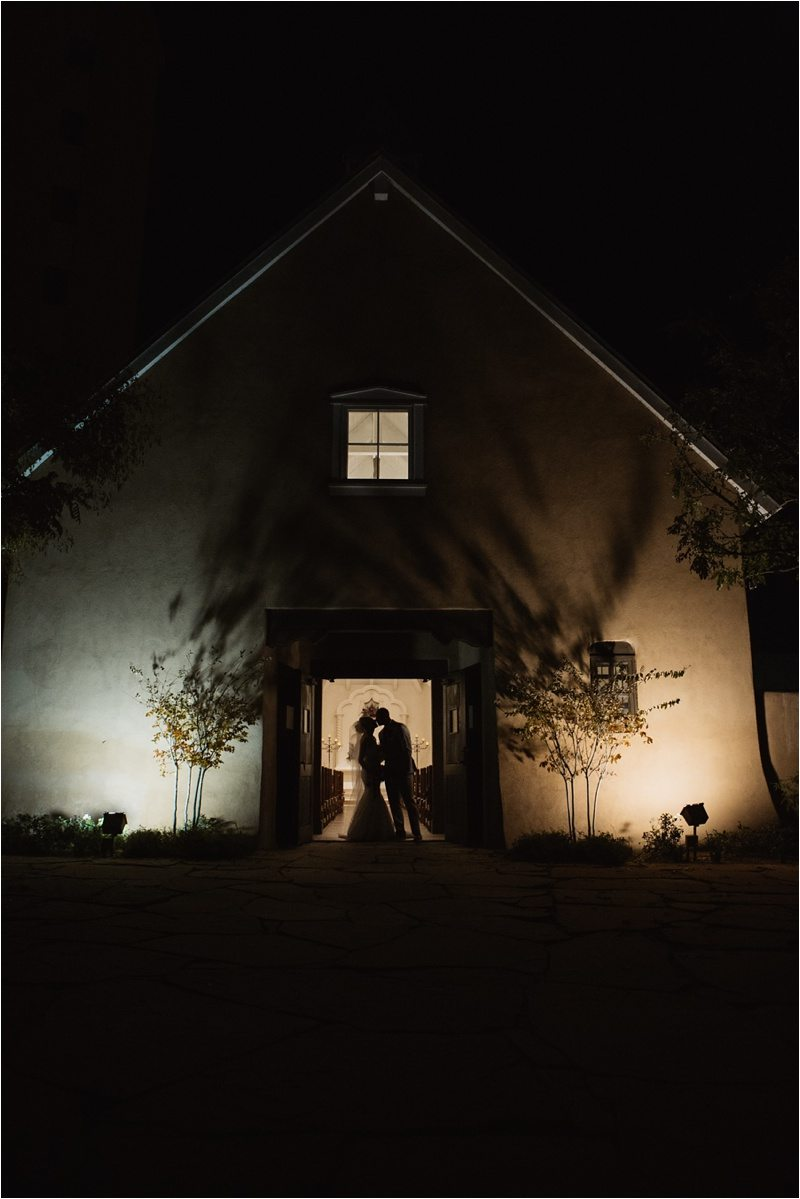 020Blue Rose Photography- Best Santa Fe Wedding photographer- Hotel Albuquerque Wedding Pictures