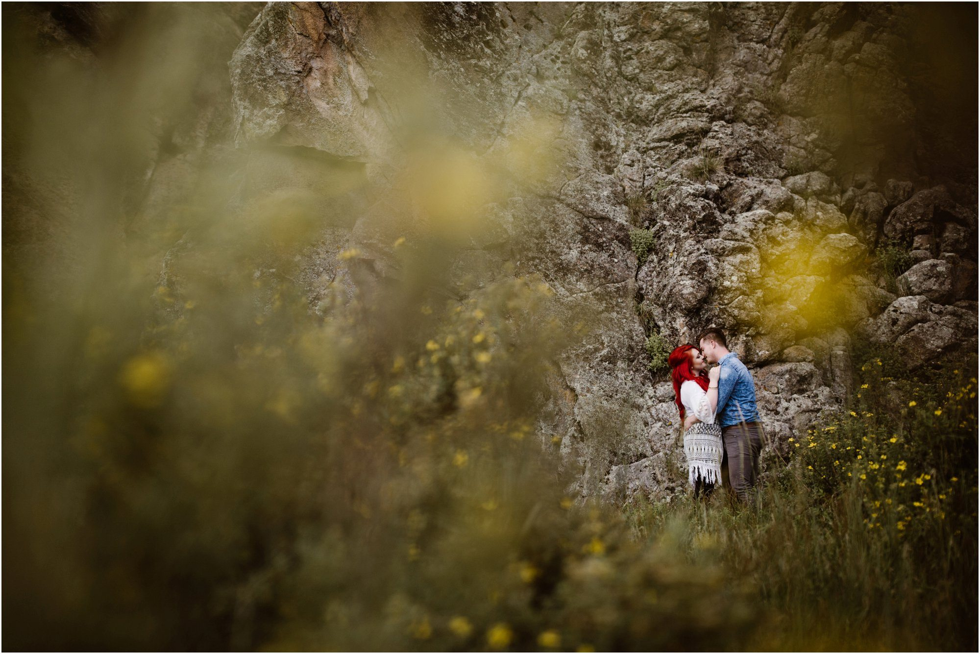 020Blue Rose Photography_ Albuquerque, Santa Fe, New Mexico wedding photographer_ engagement pictures
