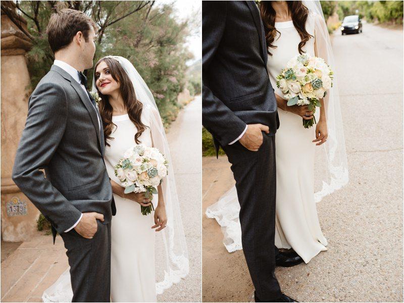 020Santa-Fe-Wedding-Cristo-Rey-Wedding-La-Fonda-Wedding-Blue-rose-Studios
