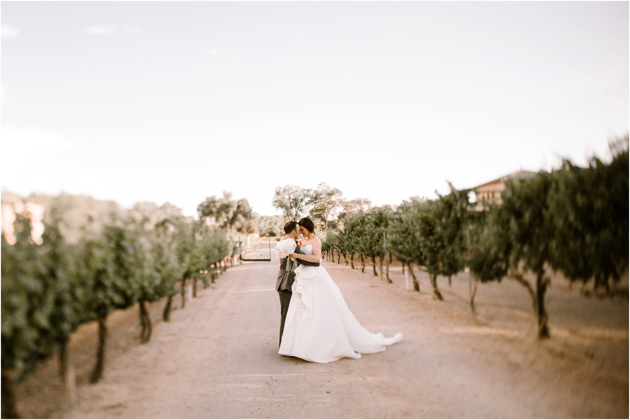 0217Casa Rodena Winery Wedding, Inn and Spa at Loretto wedding, Santa Fe wedding photographers, blue rose photography