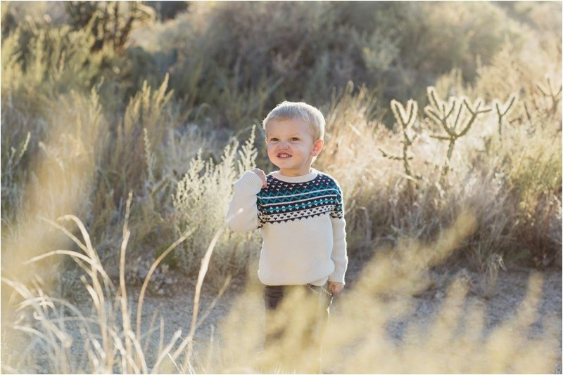 021Albuquerque Family Photographer-