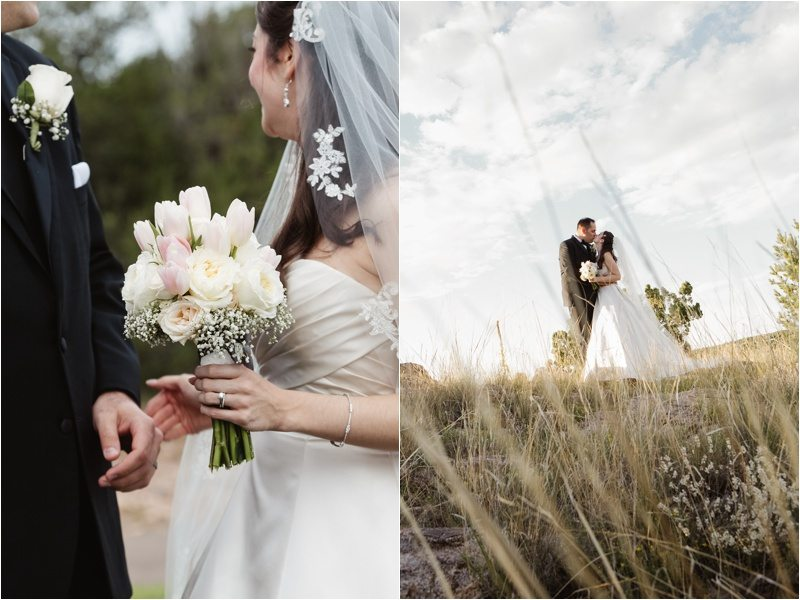 021Blue Rose Photography- Best Santa Fe Wedding photographer- Paako Ridge Wedding Pictures