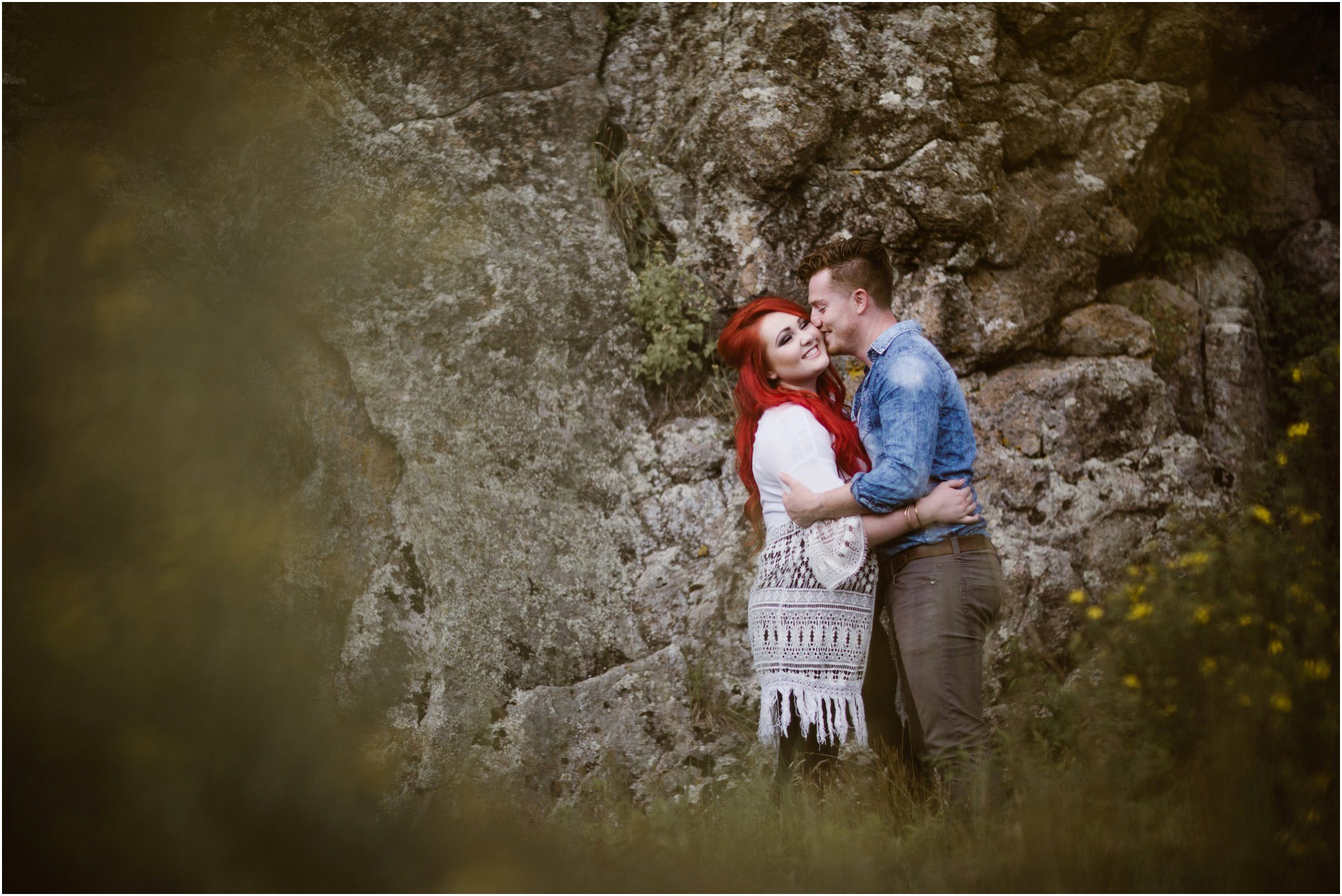 021Blue Rose Photography_ Albuquerque, Santa Fe, New Mexico wedding photographer_ engagement pictures