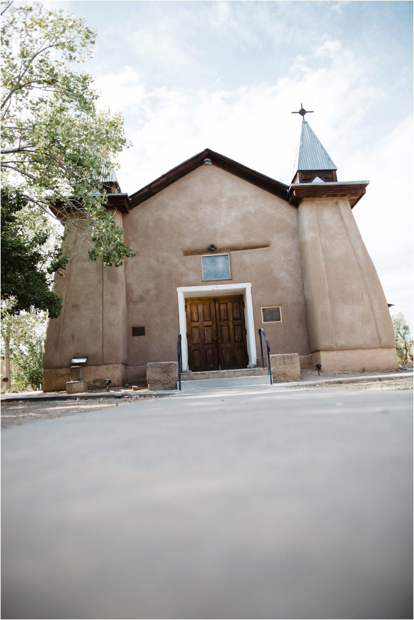 021BlueRosePhotography_ Albuquerque wedding photographers