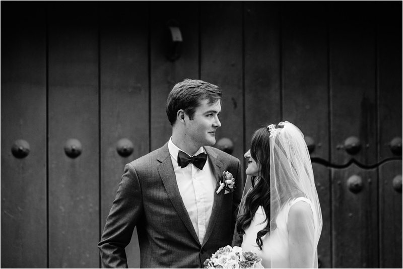 021Santa-Fe-Wedding-Cristo-Rey-Wedding-La-Fonda-Wedding-Blue-rose-Studios
