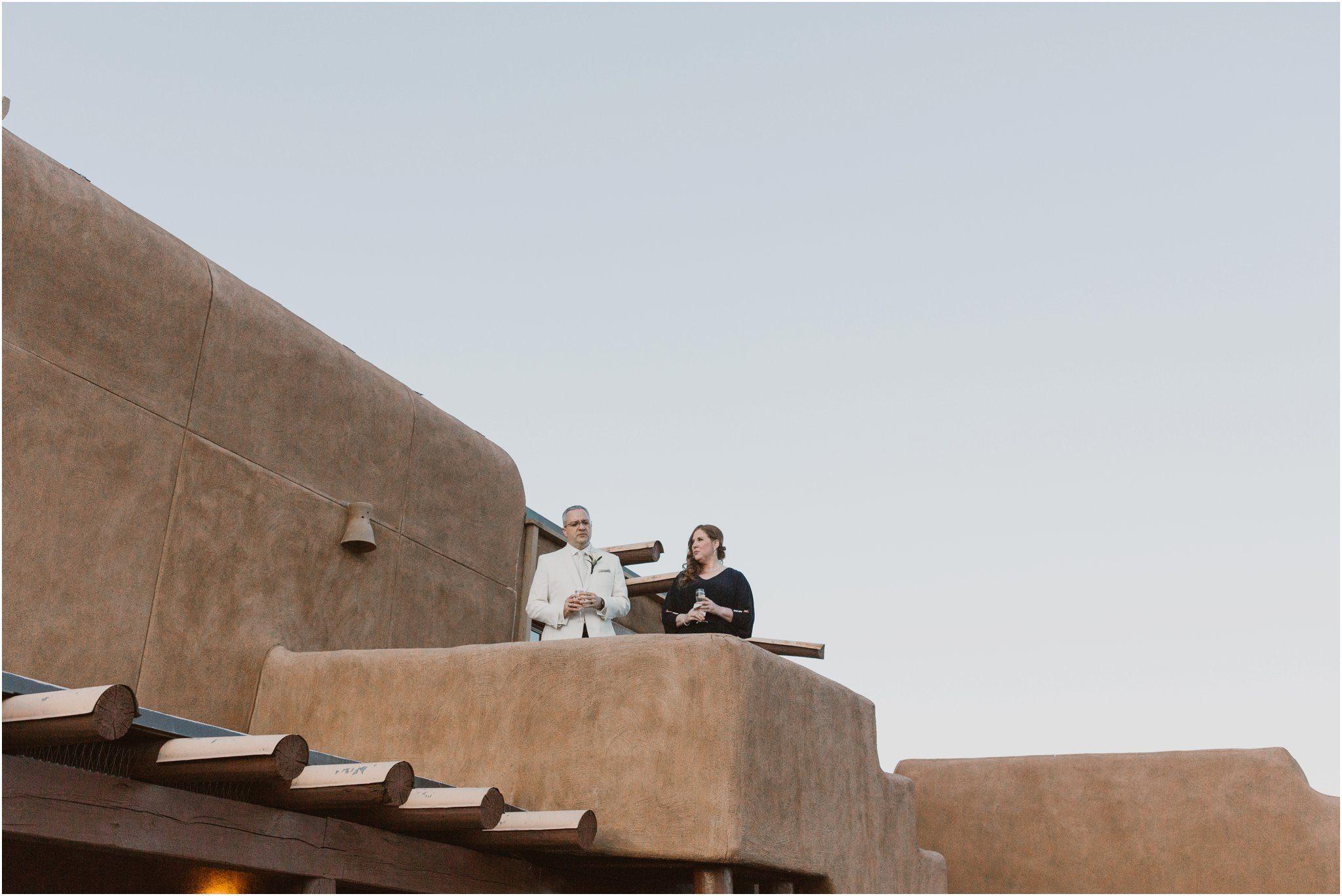 Albuquerque Wedding Photographer _ Santa Fe Wedding Photographer _ Wedding Photographers _ New Mexico Wedding Photography