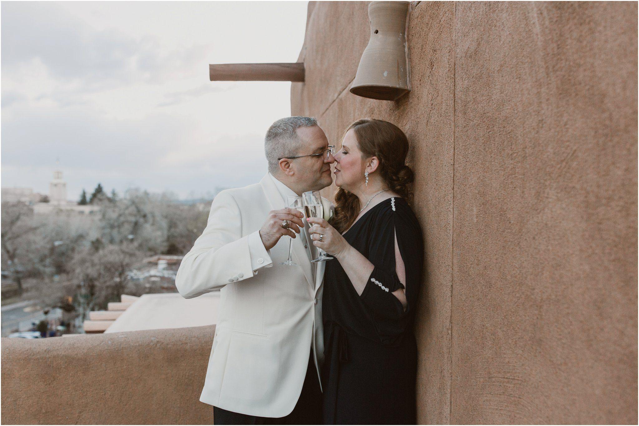 0227Albuquerque Wedding Photographer _ Santa Fe Wedding Photographer _ Wedding Photographers _ New Mexico Wedding Photography