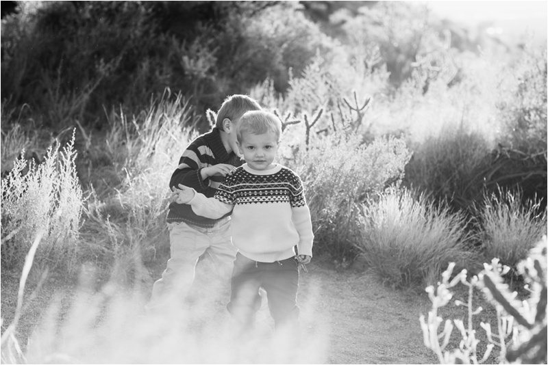 022Albuquerque Family Photographer-