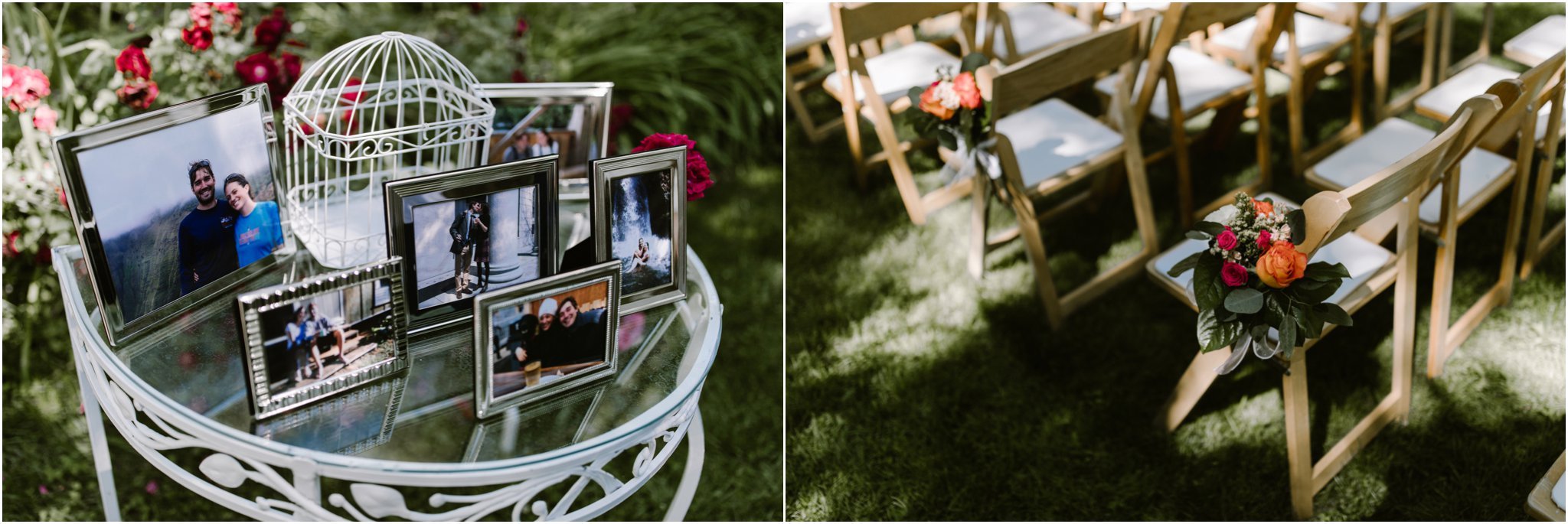 0233Los Poblanos Weddings Blue Rose Photography Studios