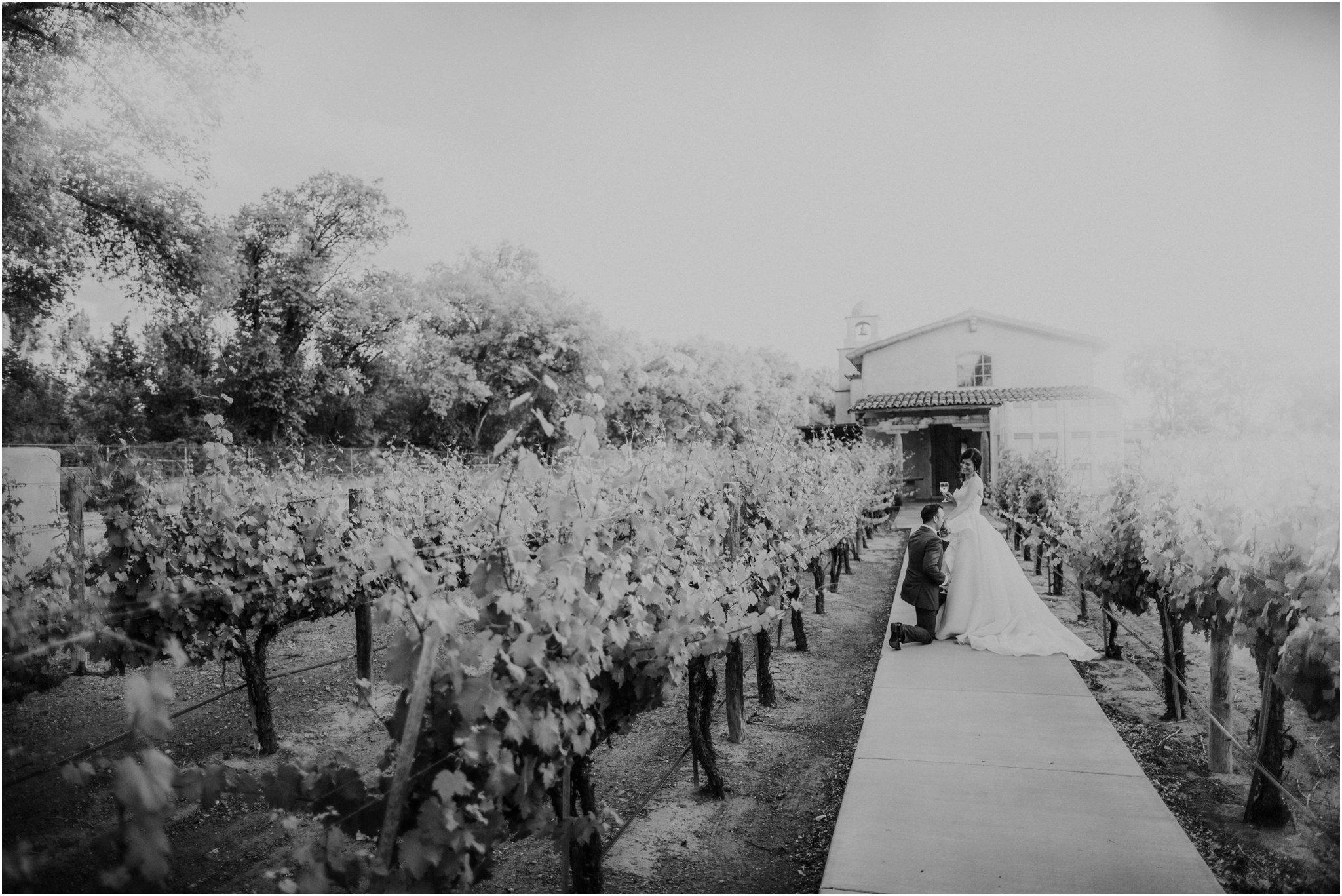 0236Casa Rodena Winery Wedding, Inn and Spa at Loretto wedding, Santa Fe wedding photographers, blue rose photography