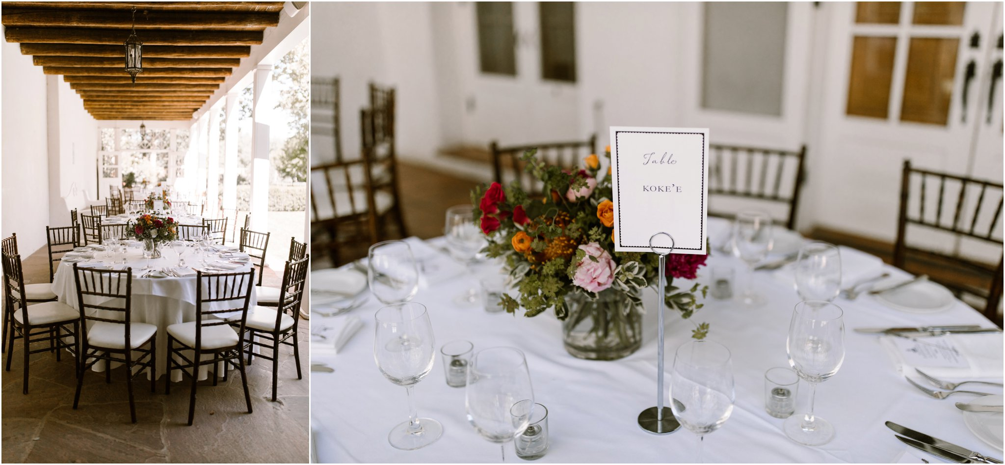 0236Los Poblanos Weddings Blue Rose Photography Studios