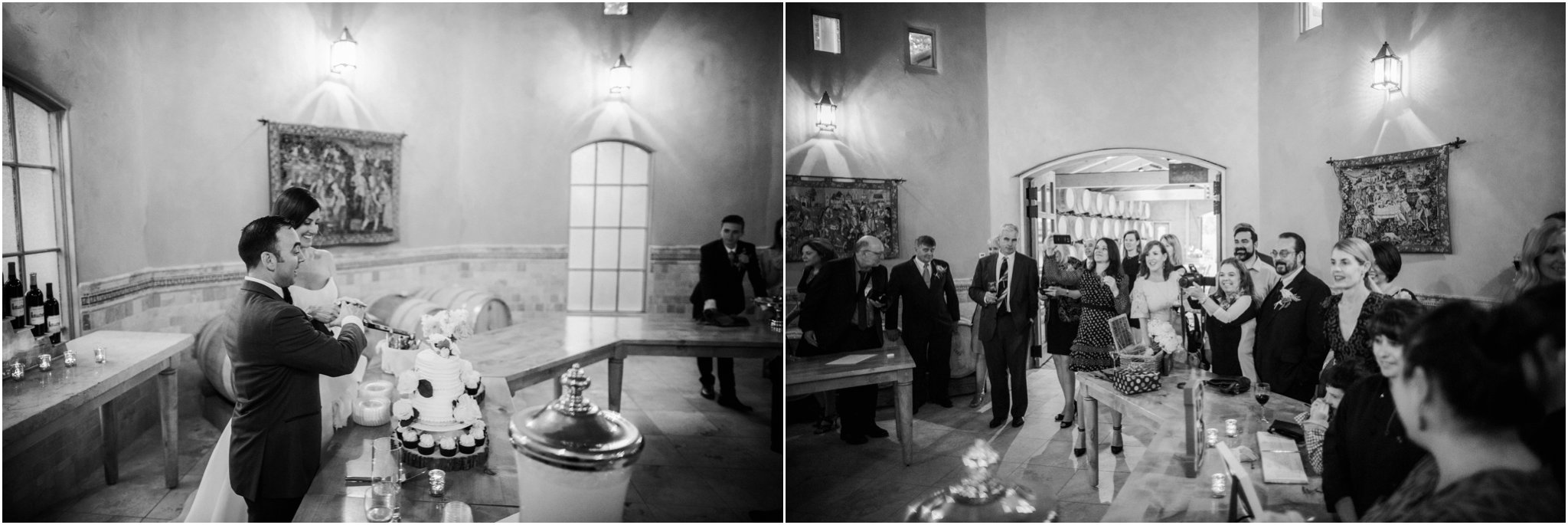 0237Casa Rodena Winery Wedding, Inn and Spa at Loretto wedding, Santa Fe wedding photographers, blue rose photography
