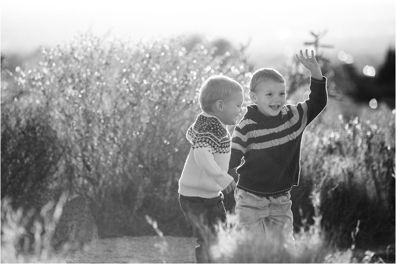 023Albuquerque Family Photographer-