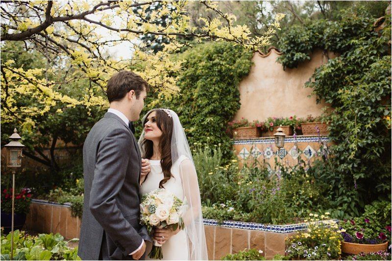 023Santa-Fe-Wedding-Cristo-Rey-Wedding-La-Fonda-Wedding-Blue-rose-Studios