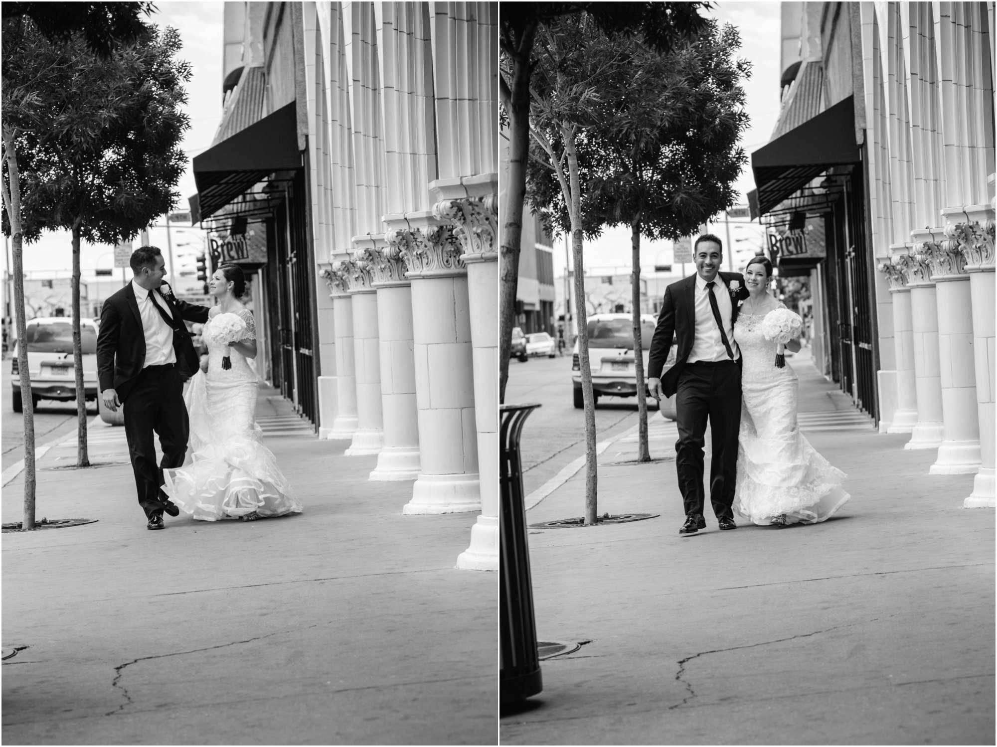023top-albuquerque-wedding-photographer_-blue-rose-photography_-best-nm-photographer_santa-fe-wedding-pictures