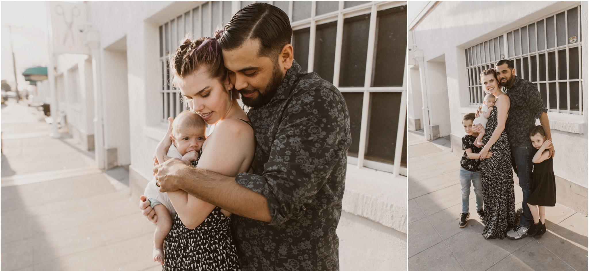 Albuquerque Family Photographer_ Blue Rose Studios_ Wedding and Engagement photographers