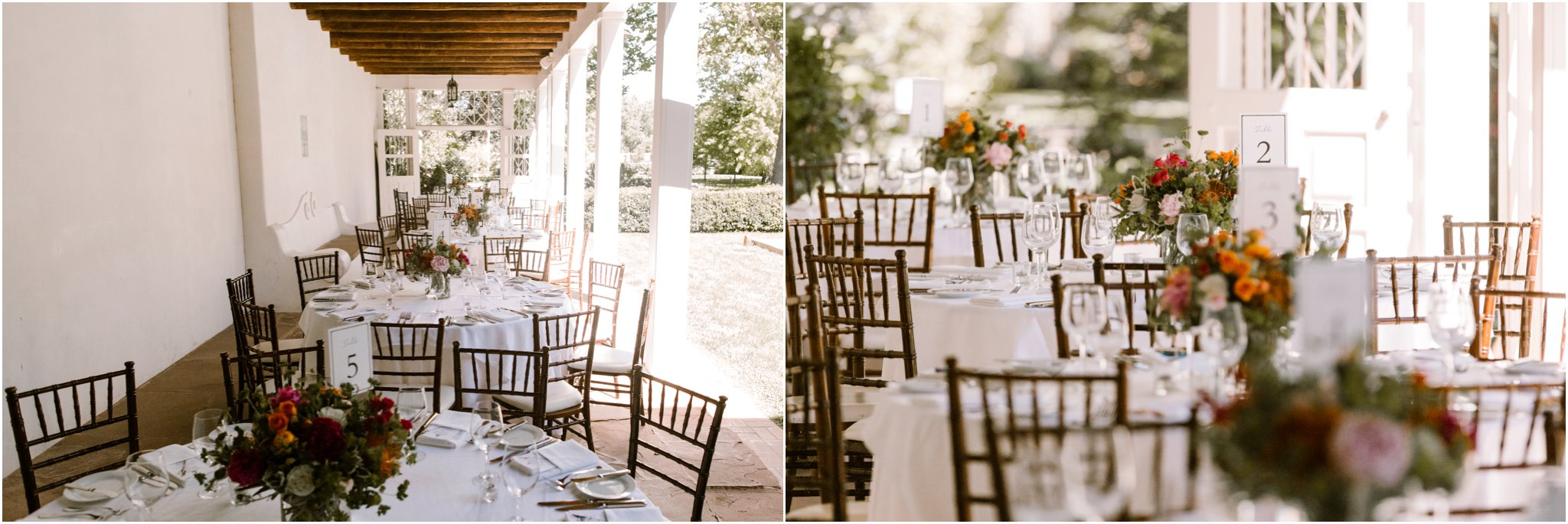 0241Los Poblanos Weddings Blue Rose Photography Studios