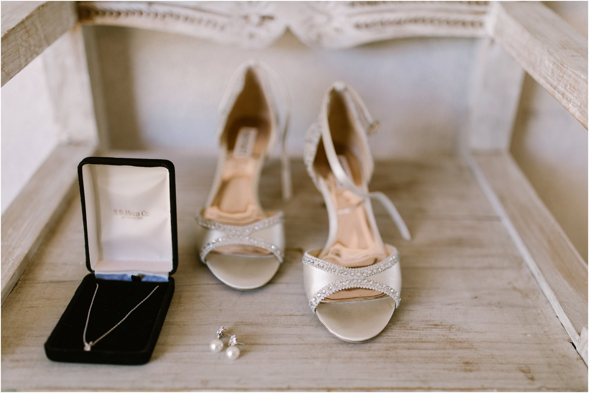 0243Los Poblanos Weddings Blue Rose Photography Studios