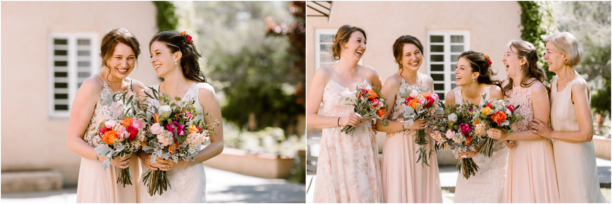 0251Los Poblanos Weddings Blue Rose Photography Studios