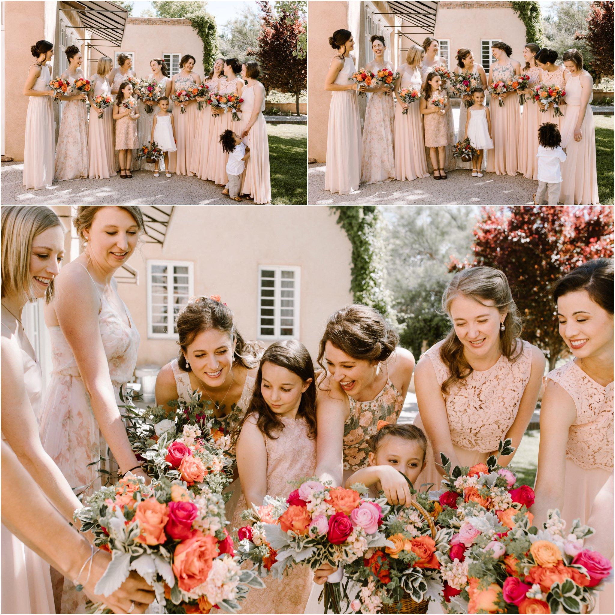 0255Los Poblanos Weddings Blue Rose Photography Studios