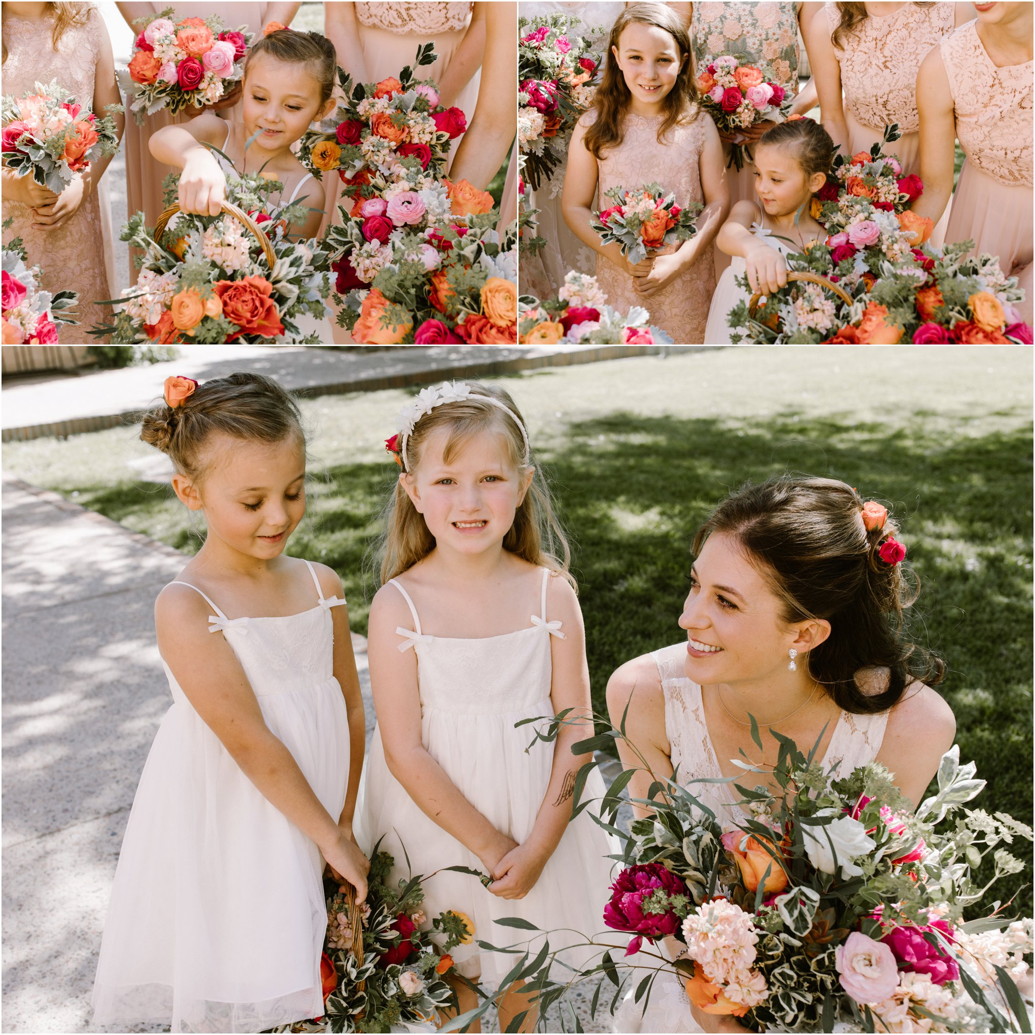 0256Los Poblanos Weddings Blue Rose Photography Studios