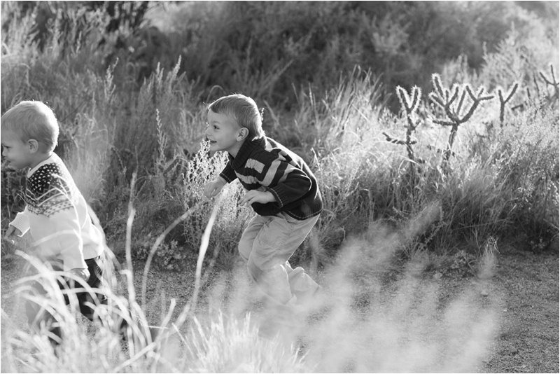 025Albuquerque Family Photographer-
