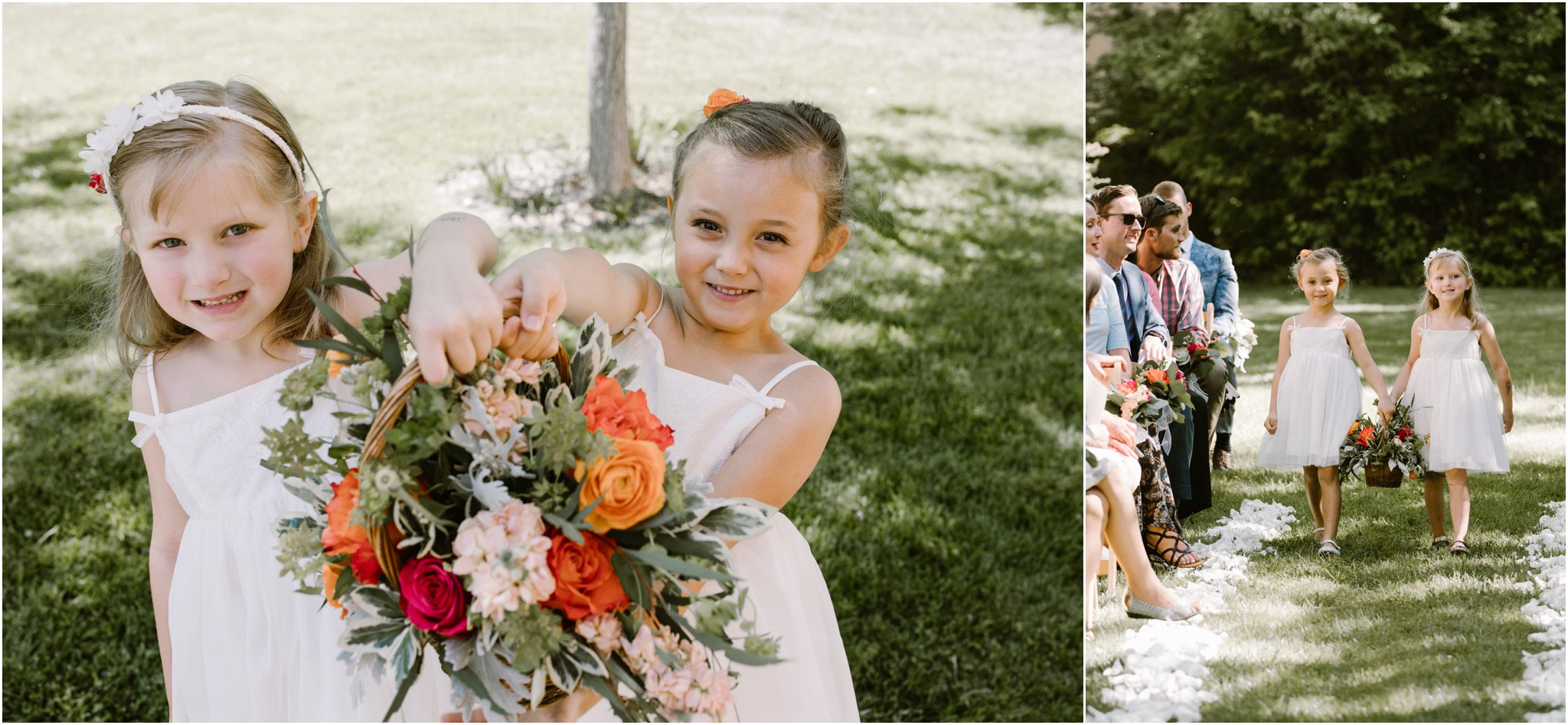 0260Los Poblanos Weddings Blue Rose Photography Studios