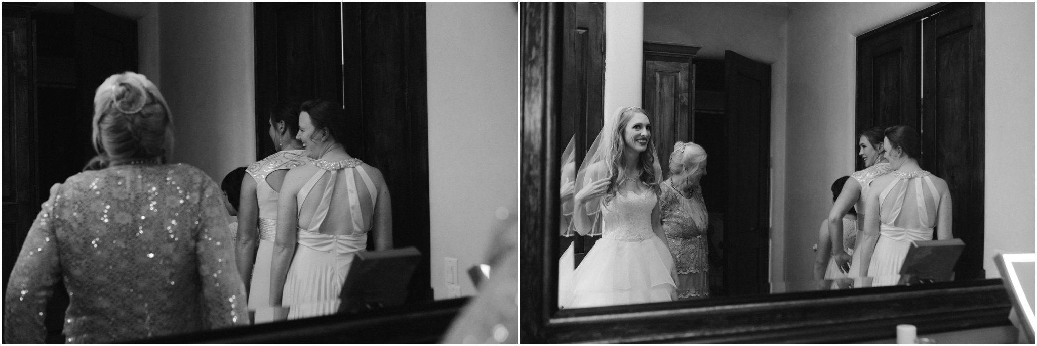 0263Albuquerque Wedding Photographer _ Santa Fe Wedding Photographer _ Wedding Photographers _ New Mexico Wedding Photography