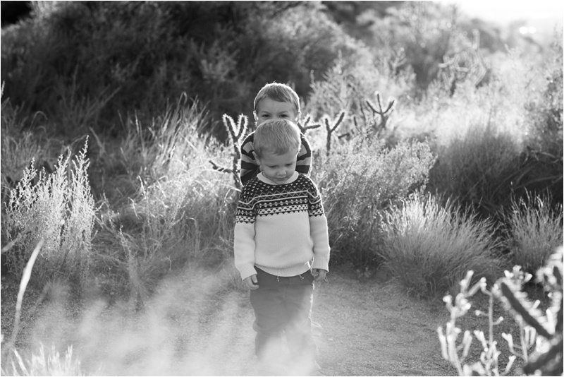 026Albuquerque Family Photographer-