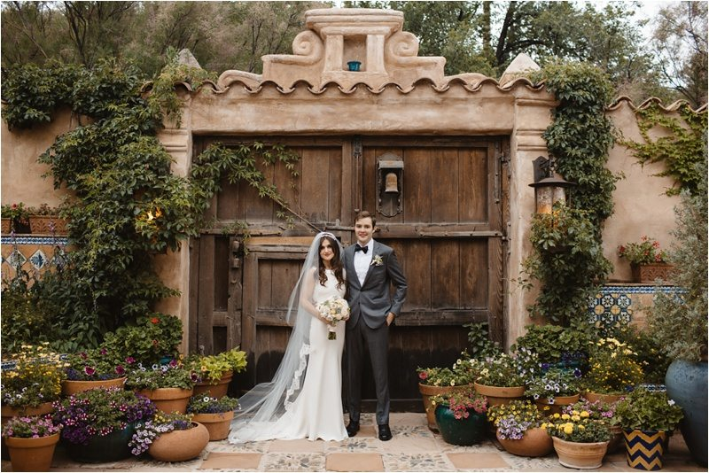 026Santa-Fe-Wedding-Cristo-Rey-Wedding-La-Fonda-Wedding-Blue-rose-Studios