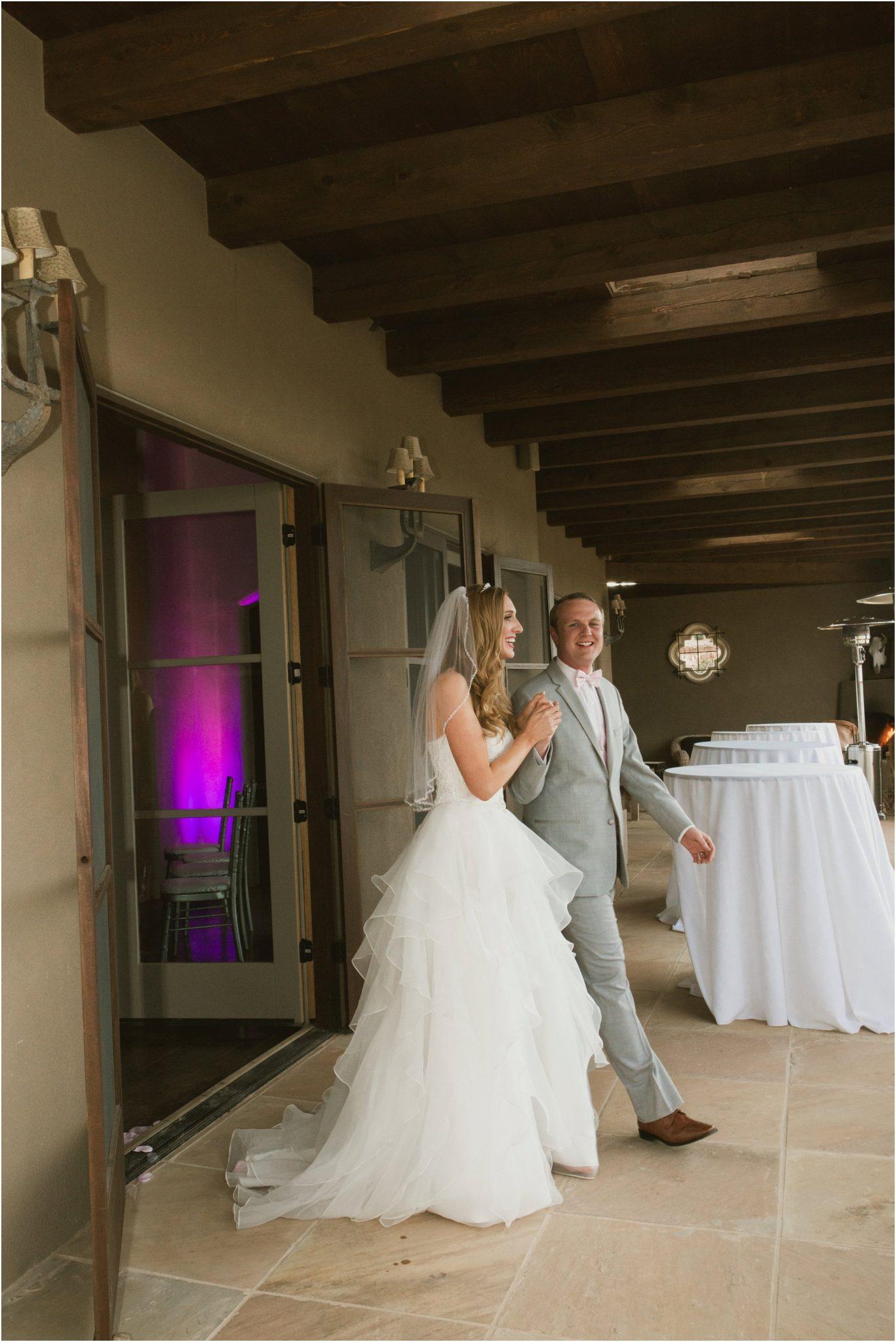 0270Albuquerque Wedding Photographer _ Santa Fe Wedding Photographer _ Wedding Photographers _ New Mexico Wedding Photography