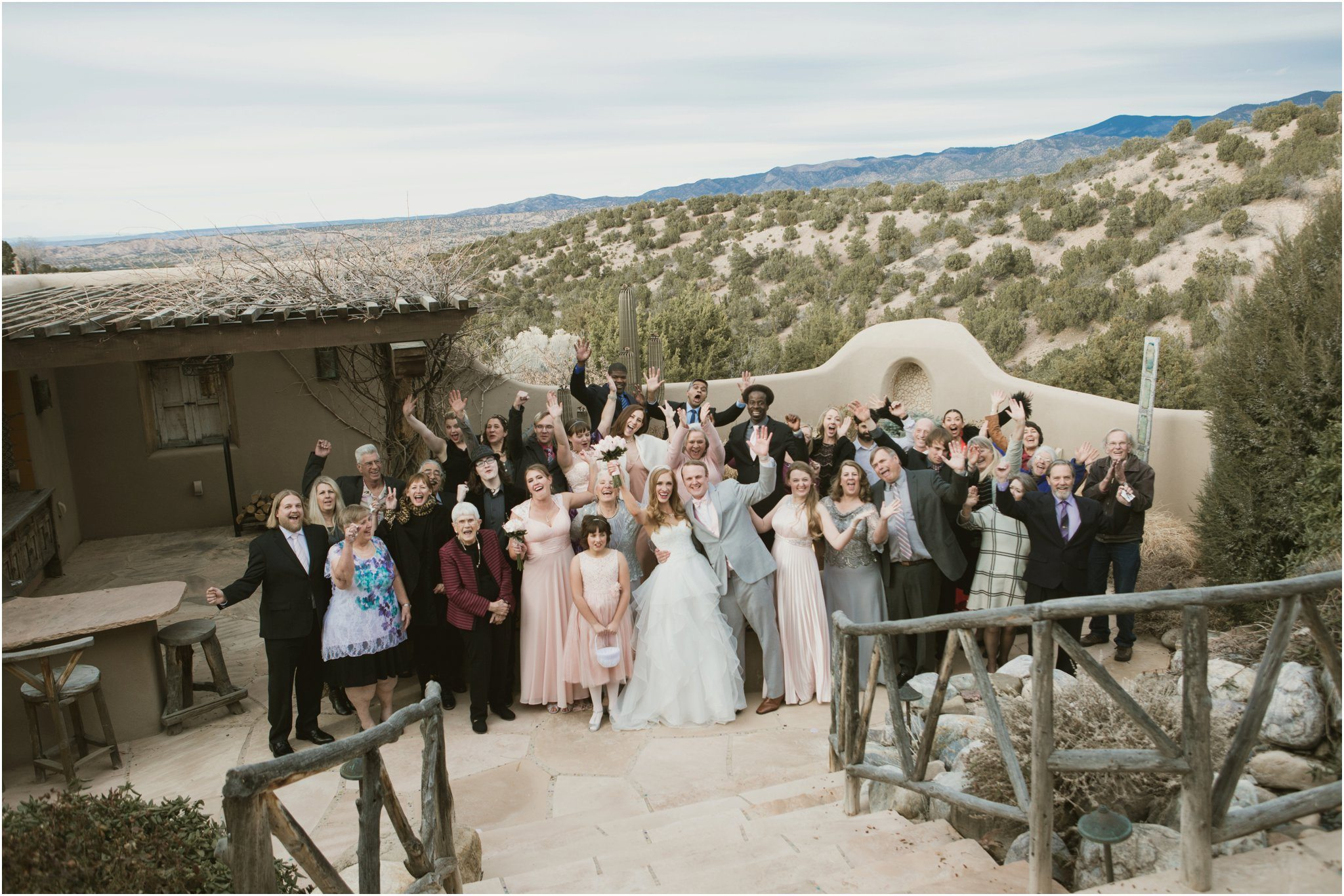 0272Albuquerque Wedding Photographer _ Santa Fe Wedding Photographer _ Wedding Photographers _ New Mexico Wedding Photography