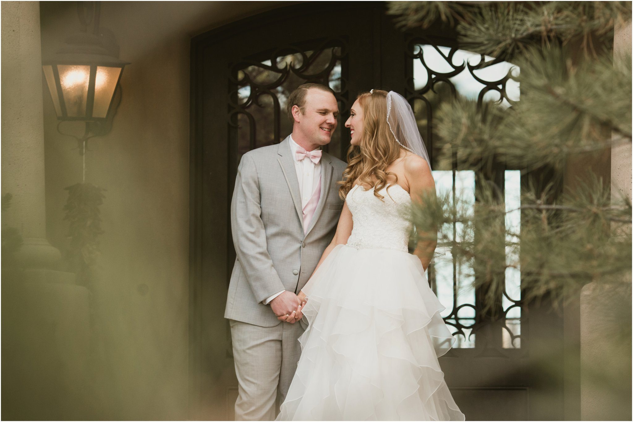0276Albuquerque Wedding Photographer _ Santa Fe Wedding Photographer _ Wedding Photographers _ New Mexico Wedding Photography