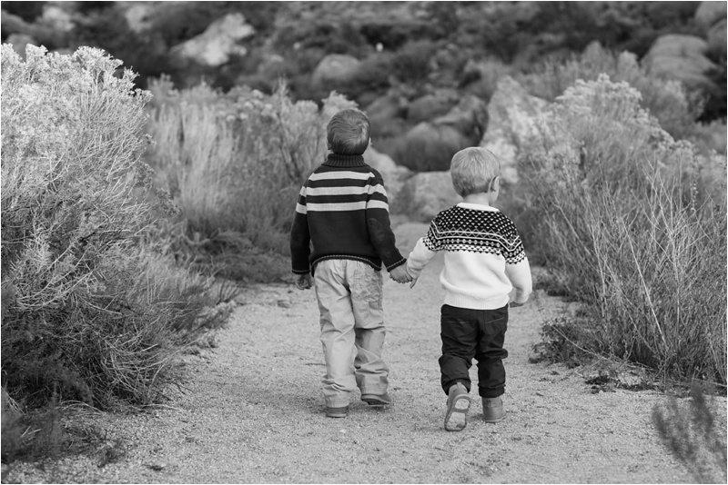027Albuquerque Family Photographer-
