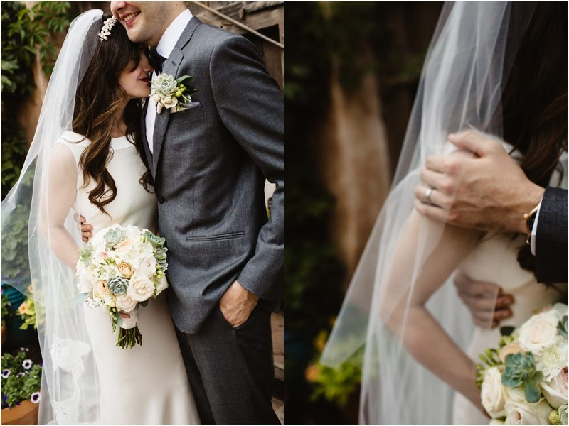 027Santa-Fe-Wedding-Cristo-Rey-Wedding-La-Fonda-Wedding-Blue-rose-Studios