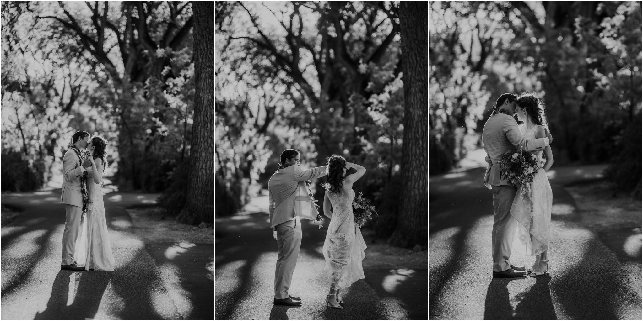 0283Los Poblanos Weddings Blue Rose Photography Studios
