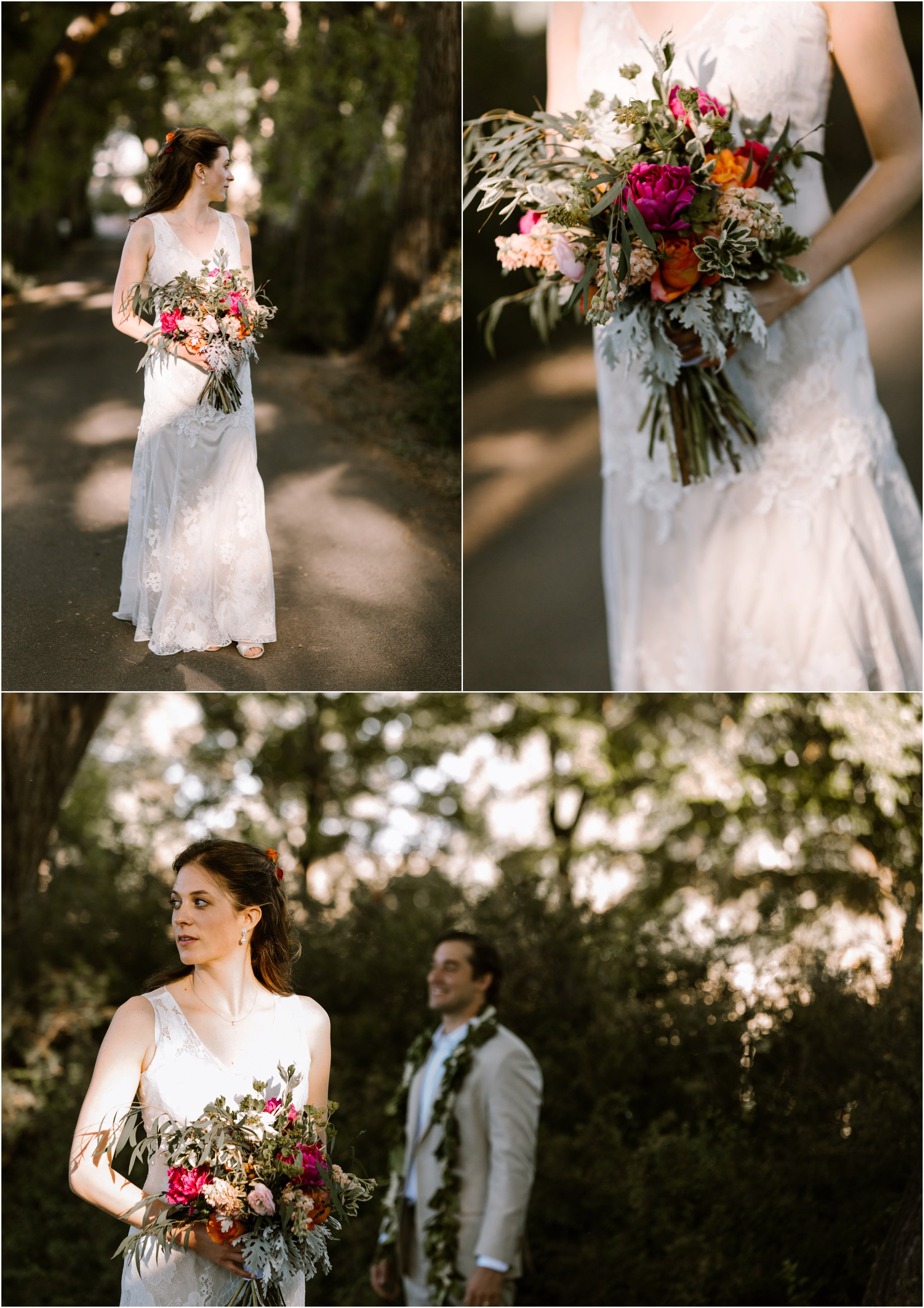 0287Los Poblanos Weddings Blue Rose Photography Studios
