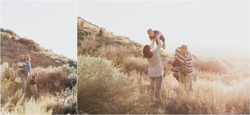 028Albuquerque Family Photographer-