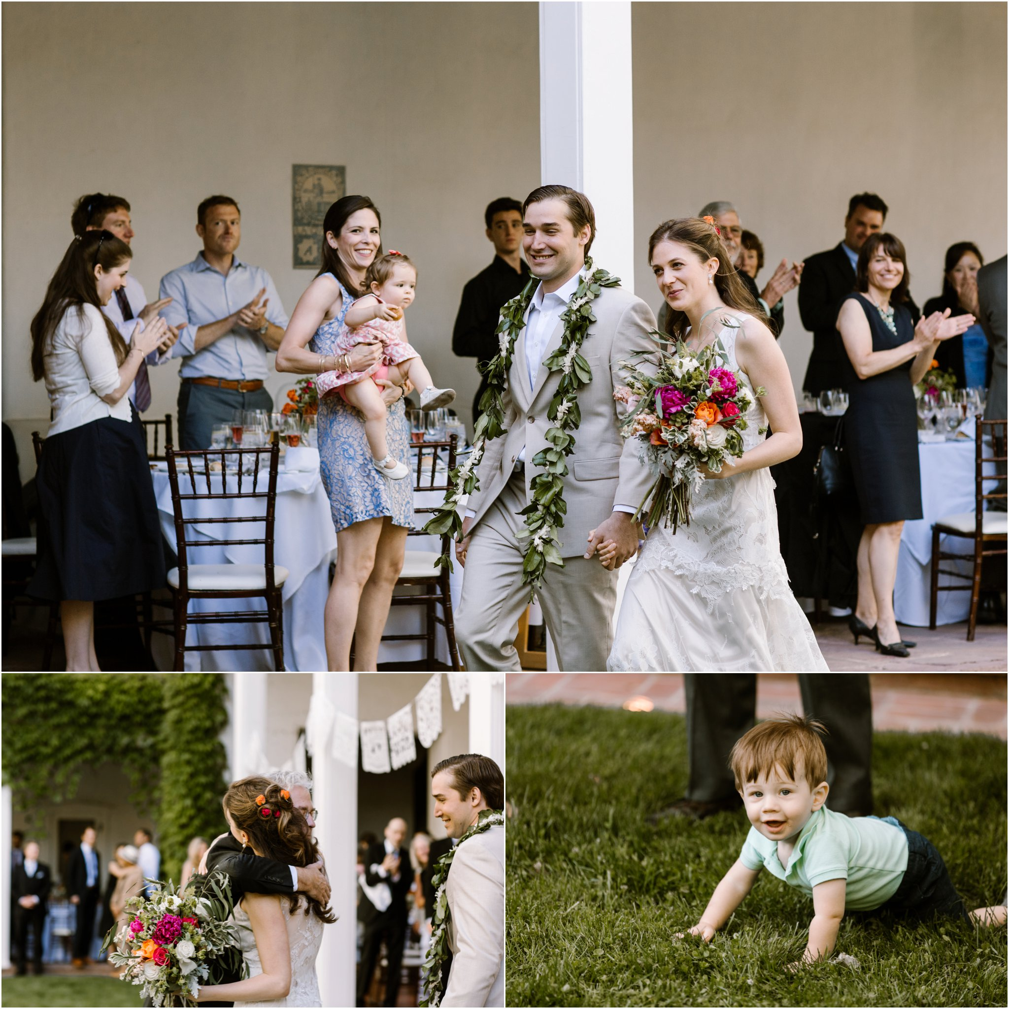 0295Los Poblanos Weddings Blue Rose Photography Studios