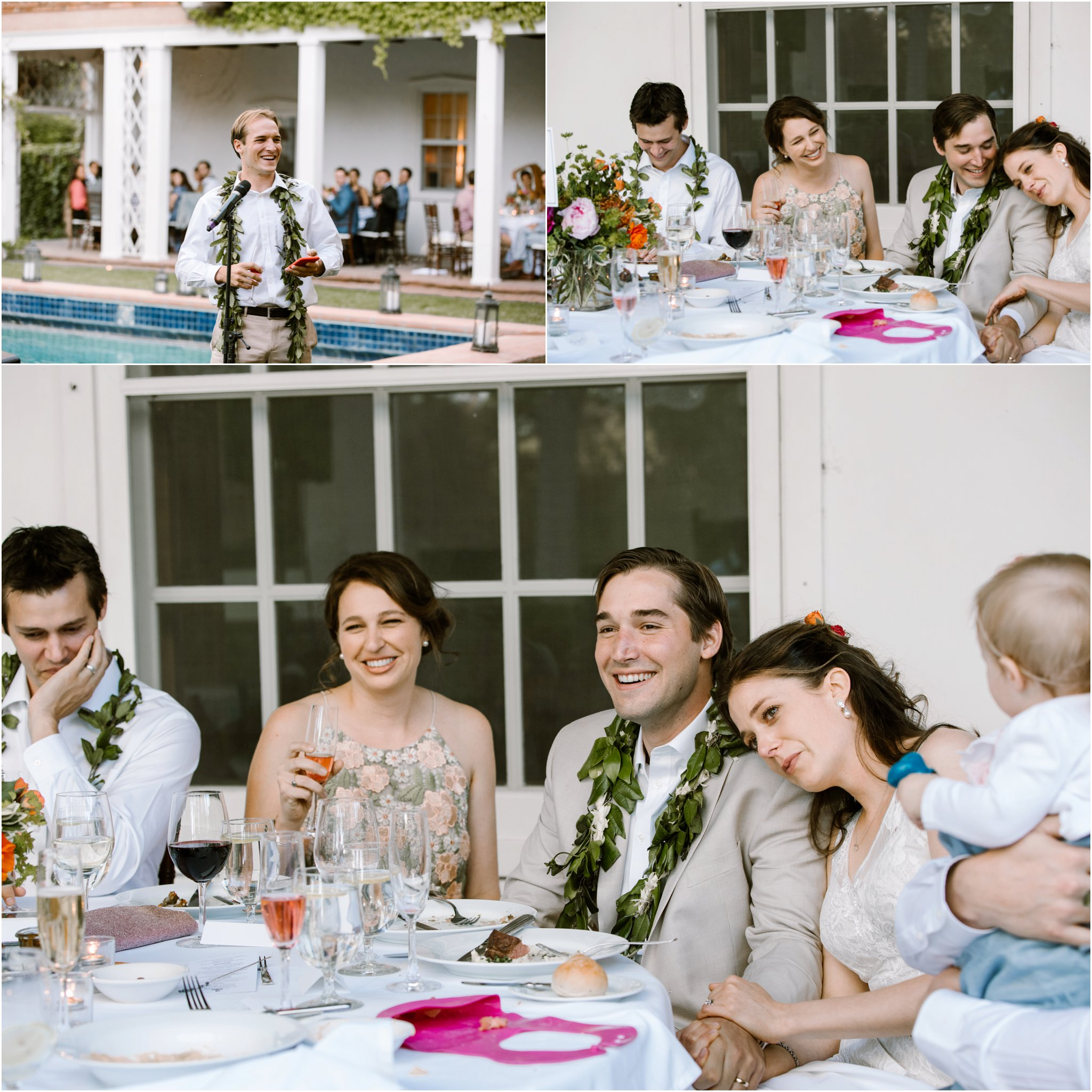 0296Los Poblanos Weddings Blue Rose Photography Studios
