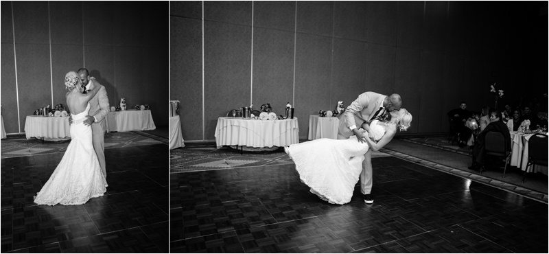 029Blue Rose Photography- Best Santa Fe Wedding photographer- Hotel Albuquerque Wedding Pictures