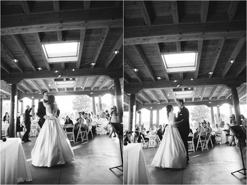 029Blue Rose Photography- Best Santa Fe Wedding photographer- Paako Ridge Wedding Pictures
