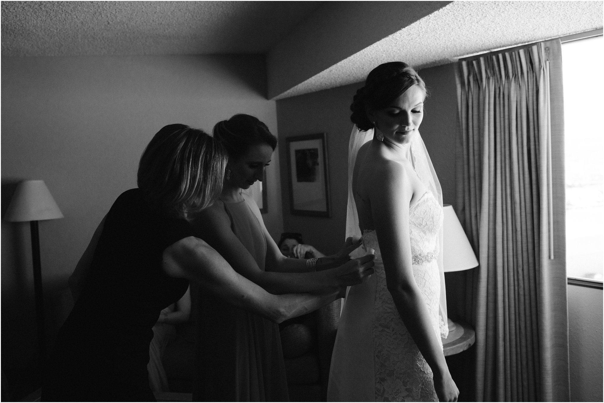 02Blue Rose Photography_ Albuquerque Wedding Photographer_ Santa Fe Wedding Photographers