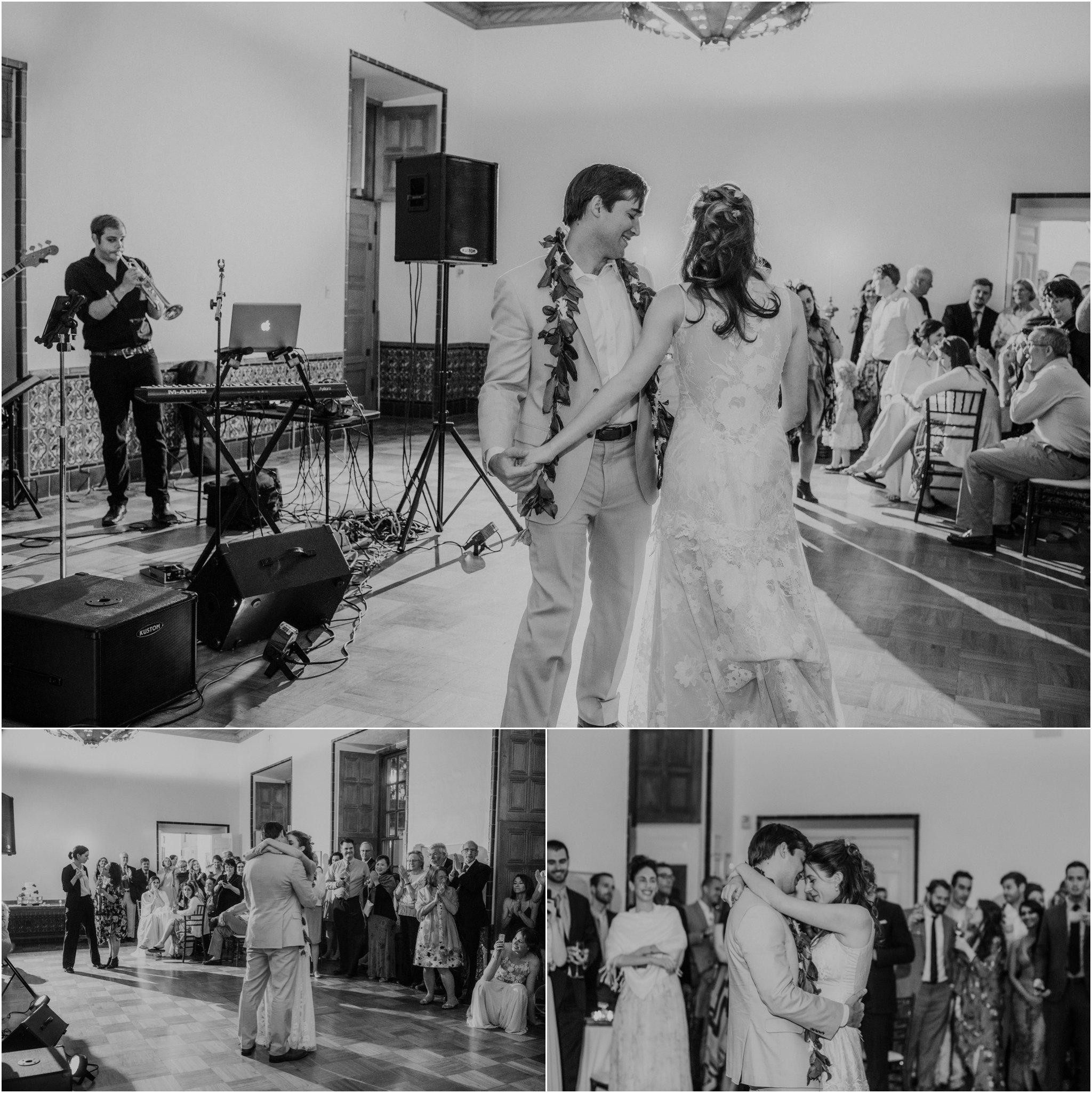0302Los Poblanos Weddings Blue Rose Photography Studios