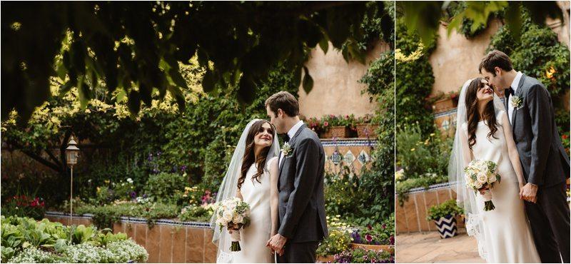 030Santa-Fe-Wedding-Cristo-Rey-Wedding-La-Fonda-Wedding-Blue-rose-Studios