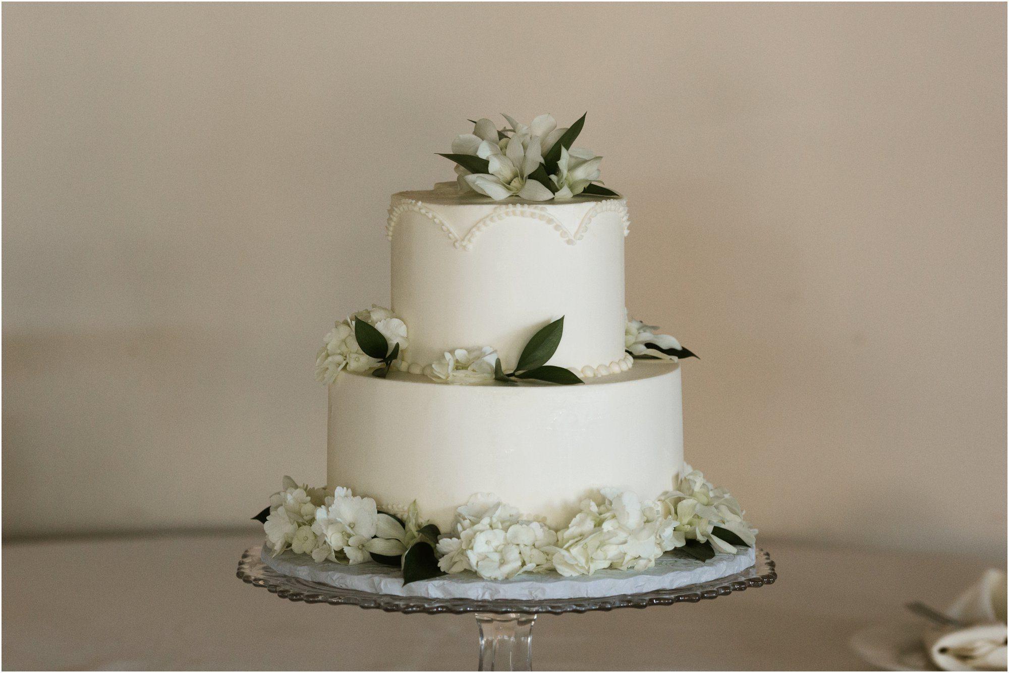 031Albuquerque wedding photographers_ Blue Rose Photography_ Santa Fe wedding photographers_ New Mexico Wedding photography